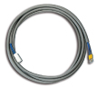 Tankless Water Heater Accessories: Remote Controller Cord