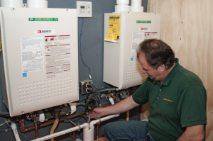 tankless-heater-installation