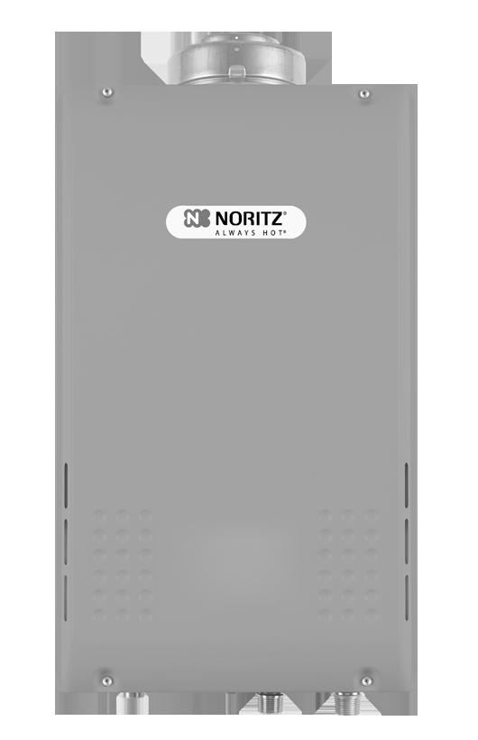 Nc199