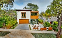 do-home-buyers-appreciate-green-building