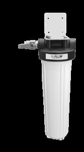 Noritz h2flow system