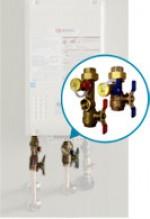 isolator-valve-kit
