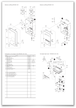 wiring diagram tankless water heater with Parts For Noritz Tankless Water Heater on Tankless Gas Water Heater likewise Pentair Pool Heater Wiring Diagram besides Atwood Water Heater Parts Diagram further Electric Water Heater Wiring Schematic furthermore Rheem Water Heaters Electric.