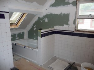 Top 5 Mistakes To Avoid In Your Bathroom Remodel Noritz