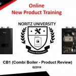 Online Combi  Boiler Training