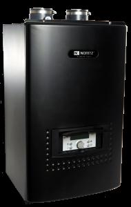 Noritz Combination Boiler