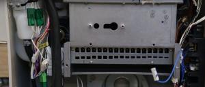 Tankless Water Heater Internal Maintenance
