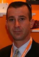 Richard  Yazmaijian