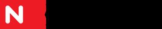 Noritz Logo