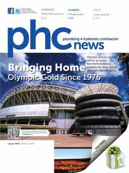 phc08_2012-1