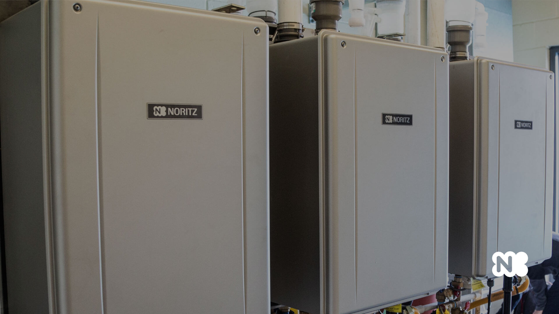 Commercial Water Heater, Commercial Water Heaters, Commercial Tankless Water Heater, Commercial Tankless Water Heaters, Tankless